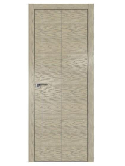 Дверь межкомнатная 43NK - фото 8290