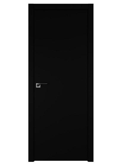 Дверь межкомнатная 1SMK - фото 8305