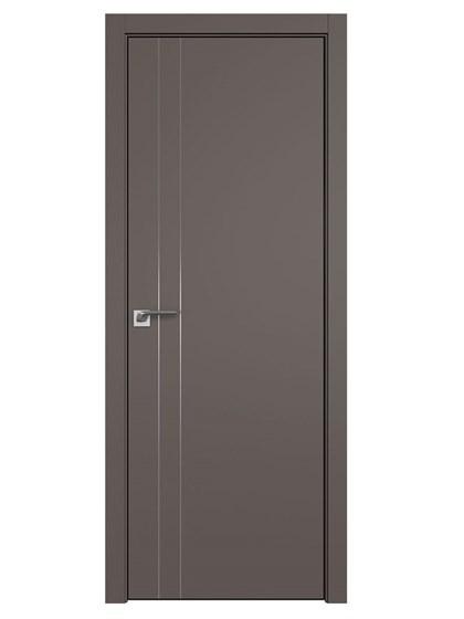 Дверь межкомнатная 42SMK - фото 8332