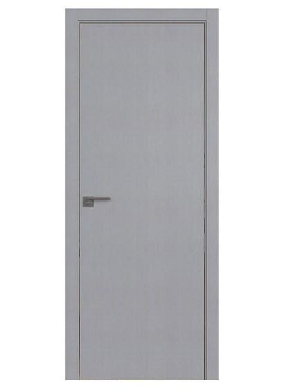 Дверь межкомнатная 1STK - фото 8362