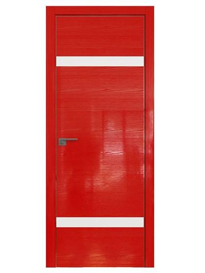 Дверь межкомнатная 3STK - фото 8375