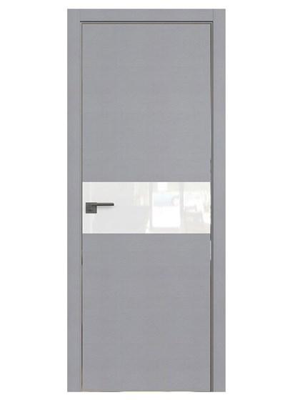 Дверь межкомнатная 4STK - фото 8380
