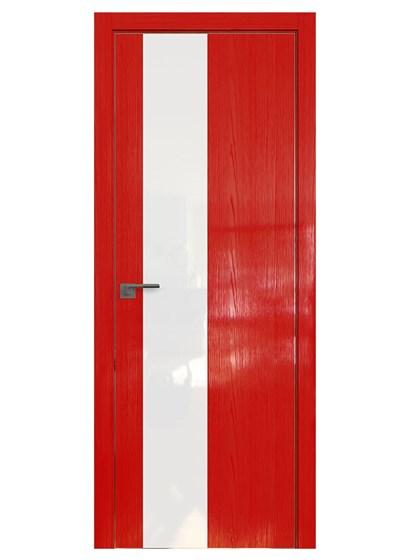 Дверь межкомнатная 5STK - фото 8387