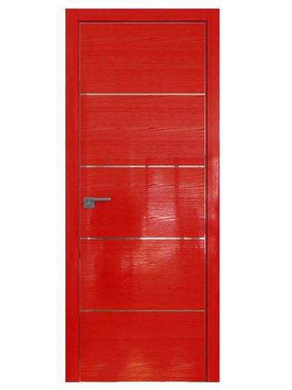 Дверь межкомнатная 7STK - фото 8399