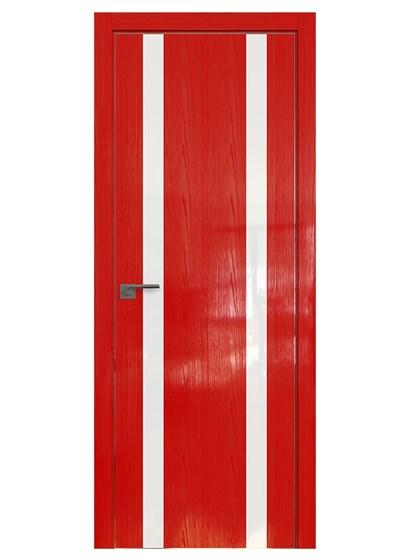 Дверь межкомнатная 9STK - фото 8405