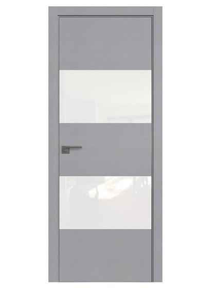 Дверь межкомнатная 10STK - фото 8410