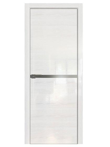 Дверь межкомнатная 11STK - фото 8418
