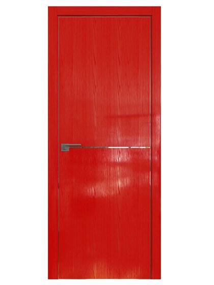 Дверь межкомнатная 12STK - фото 8423