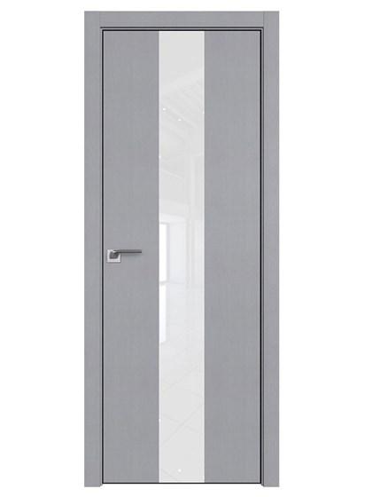 Дверь межкомнатная 25STK - фото 8428