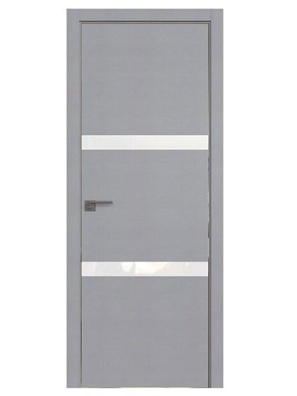 Дверь межкомнатная 30STK - фото 8436