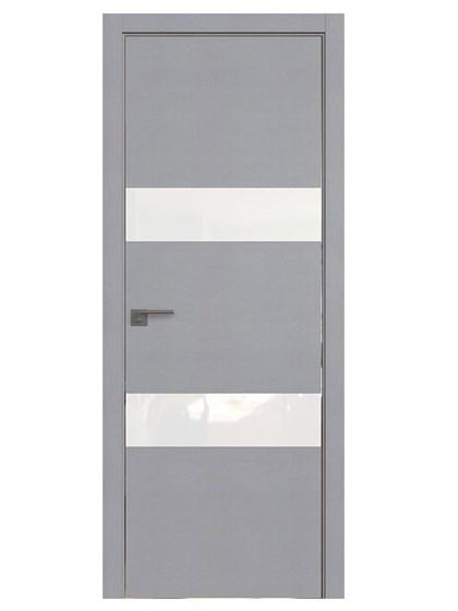 Дверь межкомнатная 34STK - фото 8442