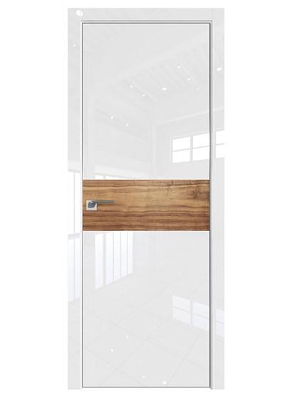 Дверь межкомнатная 4VG - фото 8458