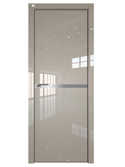 Дверь межкомнатная 11VG - фото 8466