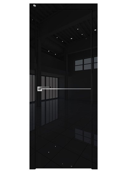 Дверь межкомнатная 12VG - фото 8471