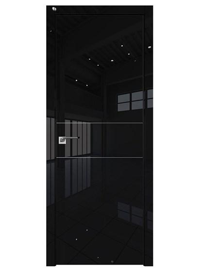 Дверь межкомнатная 41VG - фото 8477