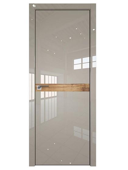 Дверь межкомнатная 45VG - фото 8502
