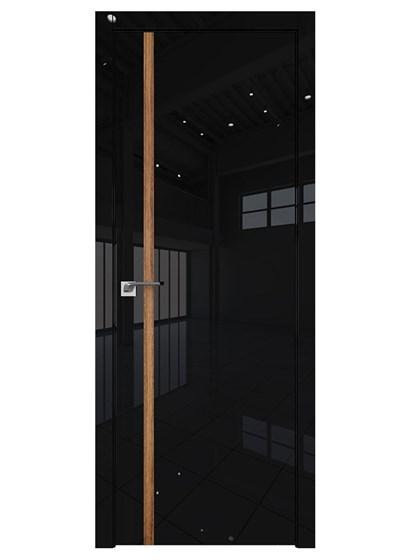 Дверь межкомнатная 47VG - фото 8513