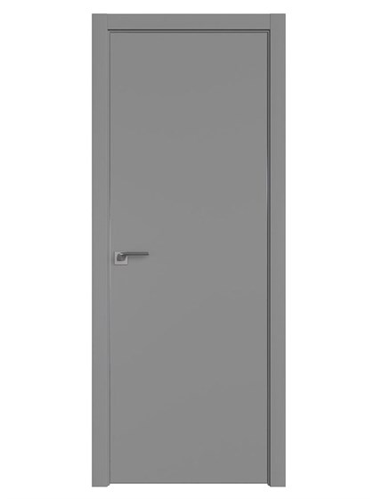 Дверь межкомнатная 1Е - фото 8520
