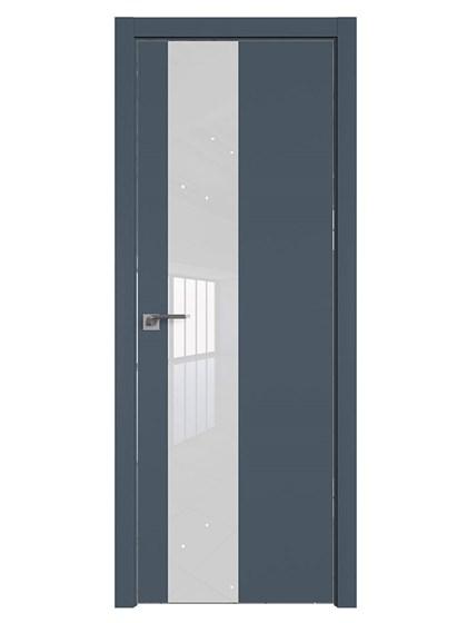 Дверь межкомнатная 5Е - фото 8572