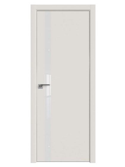 Дверь межкомнатная 6Е - фото 8588