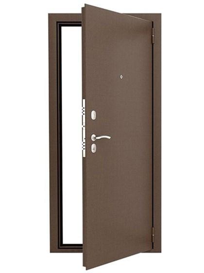 Дверь входная Стандарт 3 контура - фото 8710