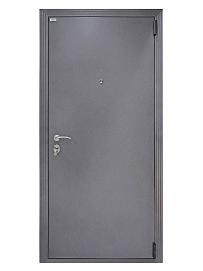 Дверь входная Фактор - фото 8714