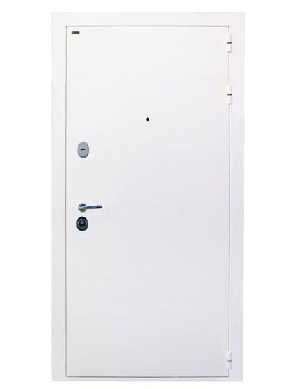 Дверь входная термо ДС 10 - фото 8732
