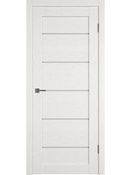 Дверь межкомнатная ATUM PRO 27 - фото 8822