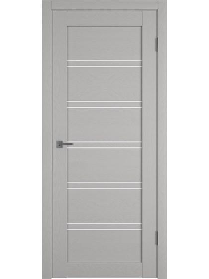 Дверь межкомнатная ATUM PRO 28 - фото 8835