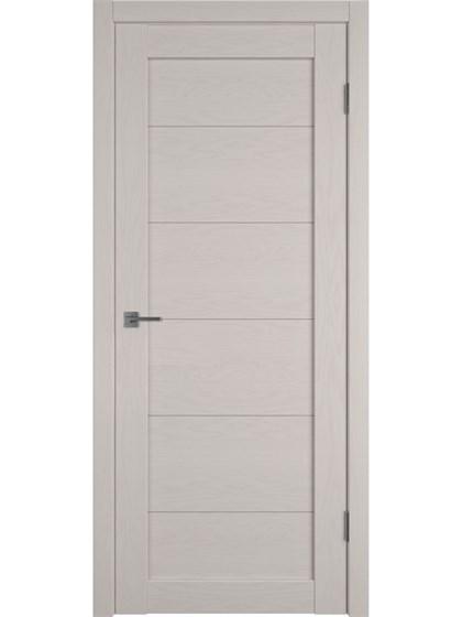 Дверь межкомнатная ATUM PRO 32 - фото 8862