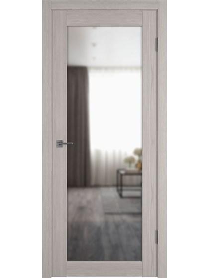 Дверь межкомнатная ATUM PRO 32 REFLEX - фото 8873