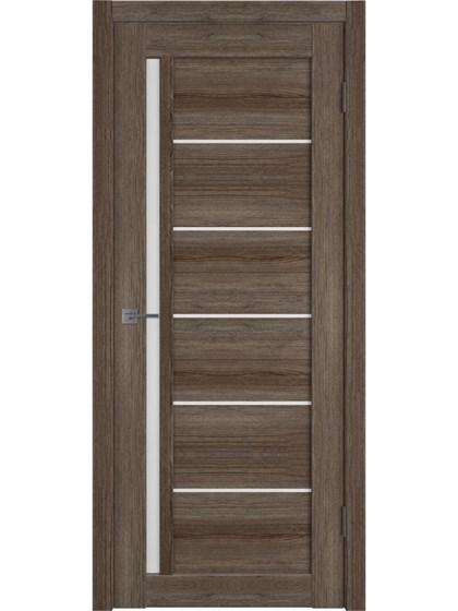 Дверь межкомнатная Light 1 - фото 8892
