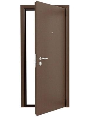 Дверь входная Фактор К МП