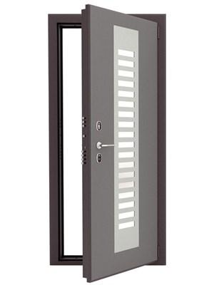 Дверь входная ДС 9