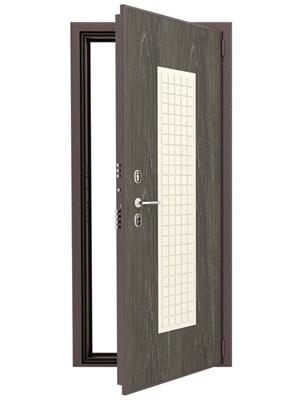 Дверь входная ДС 5