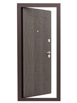 Дверь входная ДС 7