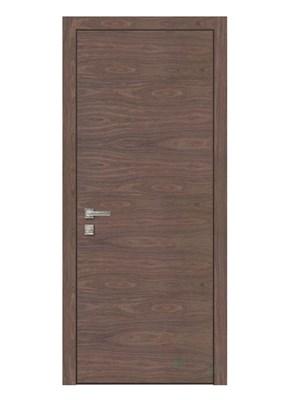 Дверь межкомнатная Альянс ДГ 02