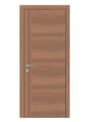 Дверь межкомнатная Альянс ДГ 03