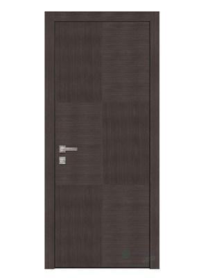 Дверь межкомнатная Альянс ДГ 06