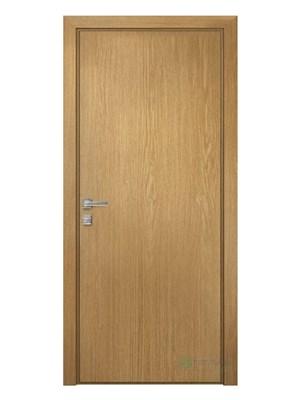 Дверь межкомнатная Гамма ДГ 00 В