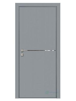 Дверь межкомнатная Фьюжн ДГ 01