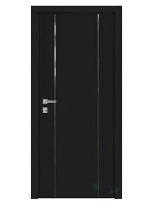 Дверь межкомнатная Фьюжн ДГ 04