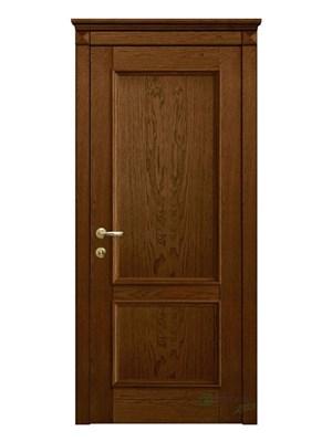 Дверь межкомнатная Астория ДГ