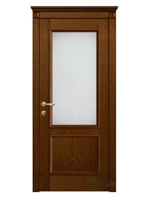 Дверь межкомнатная Астория ДОВ