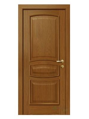 Дверь межкомнатная Барселона ДГ