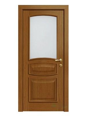 Дверь межкомнатная Барселона ДОВ
