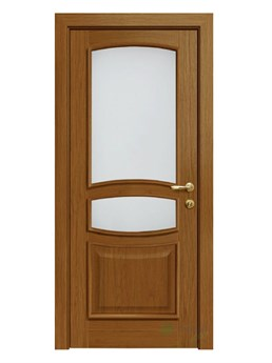Дверь межкомнатная Барселона ДОВС