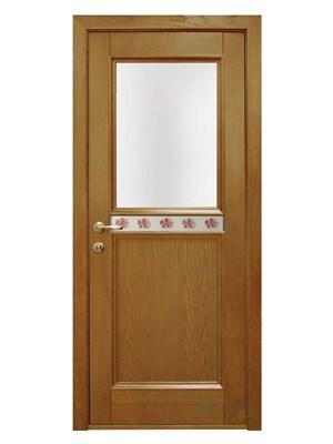 Дверь межкомнатная Верона ДОВ