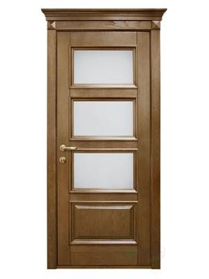 Дверь межкомнатная ДОВС