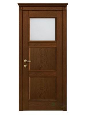 Дверь межкомнатная Корсика ДОВ